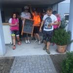 gäste aus Bratislawa