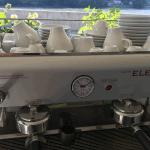 kaffee maschine 8
