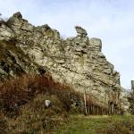 teufelsmauer-1.