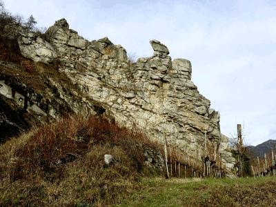 Teufelsmauer 1