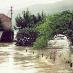 Donauradweg-Obearnsdorf-Hochwasser-2002
