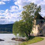 Donauradweg-Nibelungengau-Saeusenstein