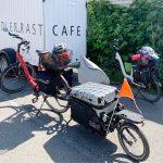 Donauradweg-Gepaecktransport-Fahrrad-Koffer