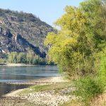 Donauradweg-Wachau-Oberarnsdorf-Hofarnsdorf