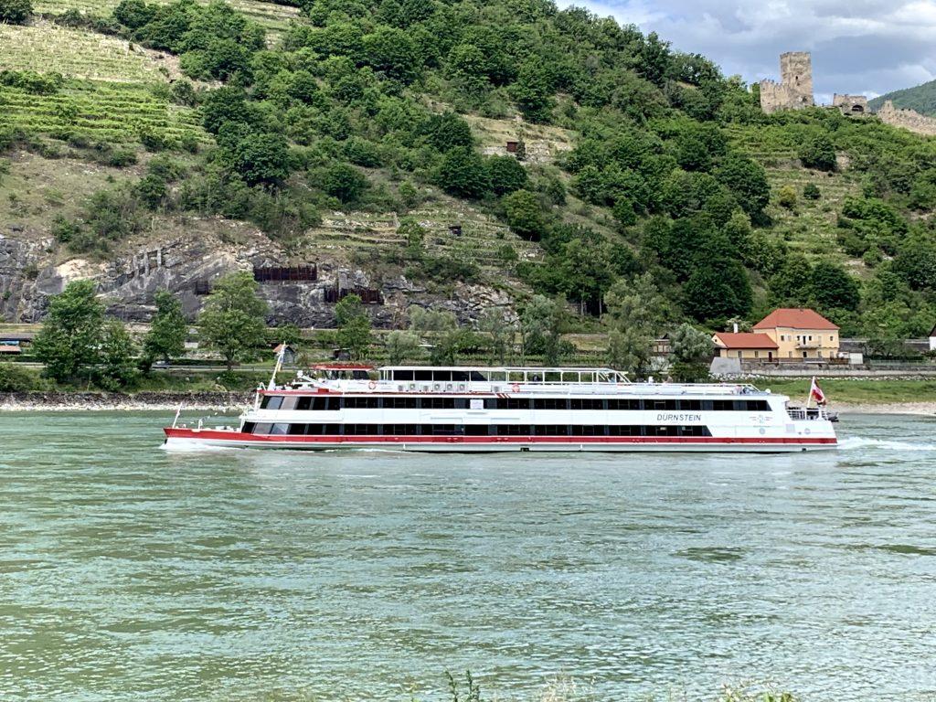 ms austria
