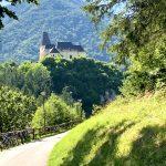 Pfarrkirche Hollenstein