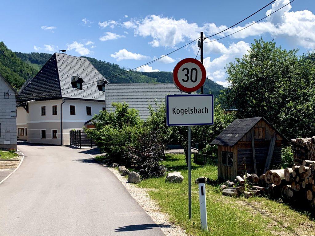 kogelsbach