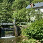 zurückhaltung-prollingbach-sonneck