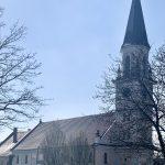 kirschbluete-scharten-24
